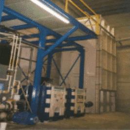 luchtwassers oliefabriek vandamme (gaswassers - geurbestrijding)