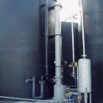 Tankwassers