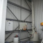 Tankwasser